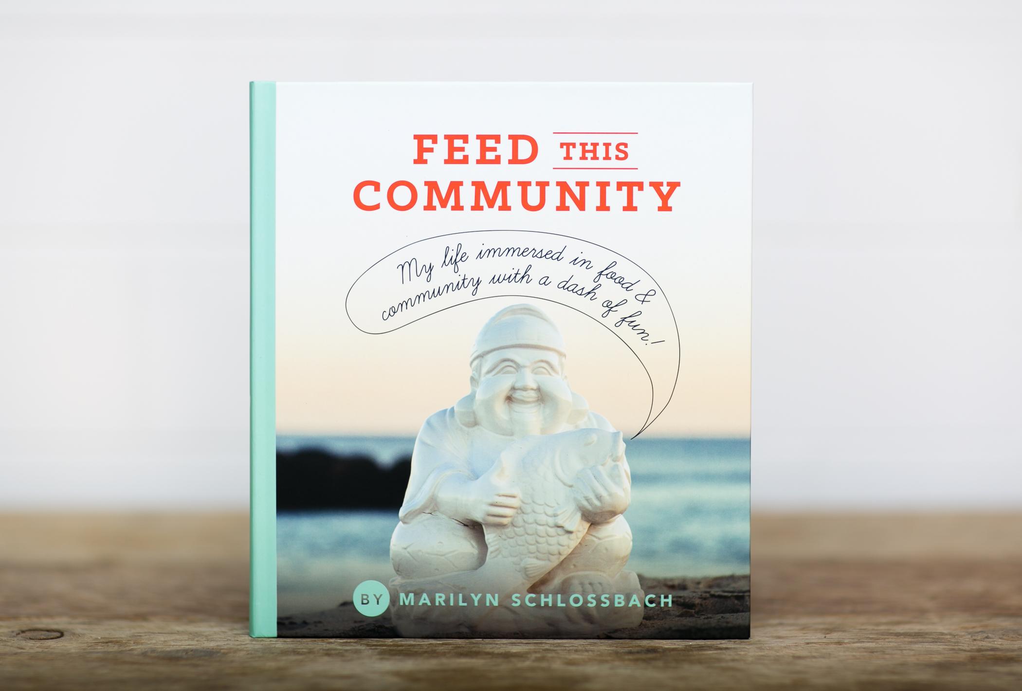 Feed_this_Community_0001.jpg