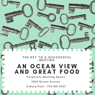 An Ocean view and great food.png