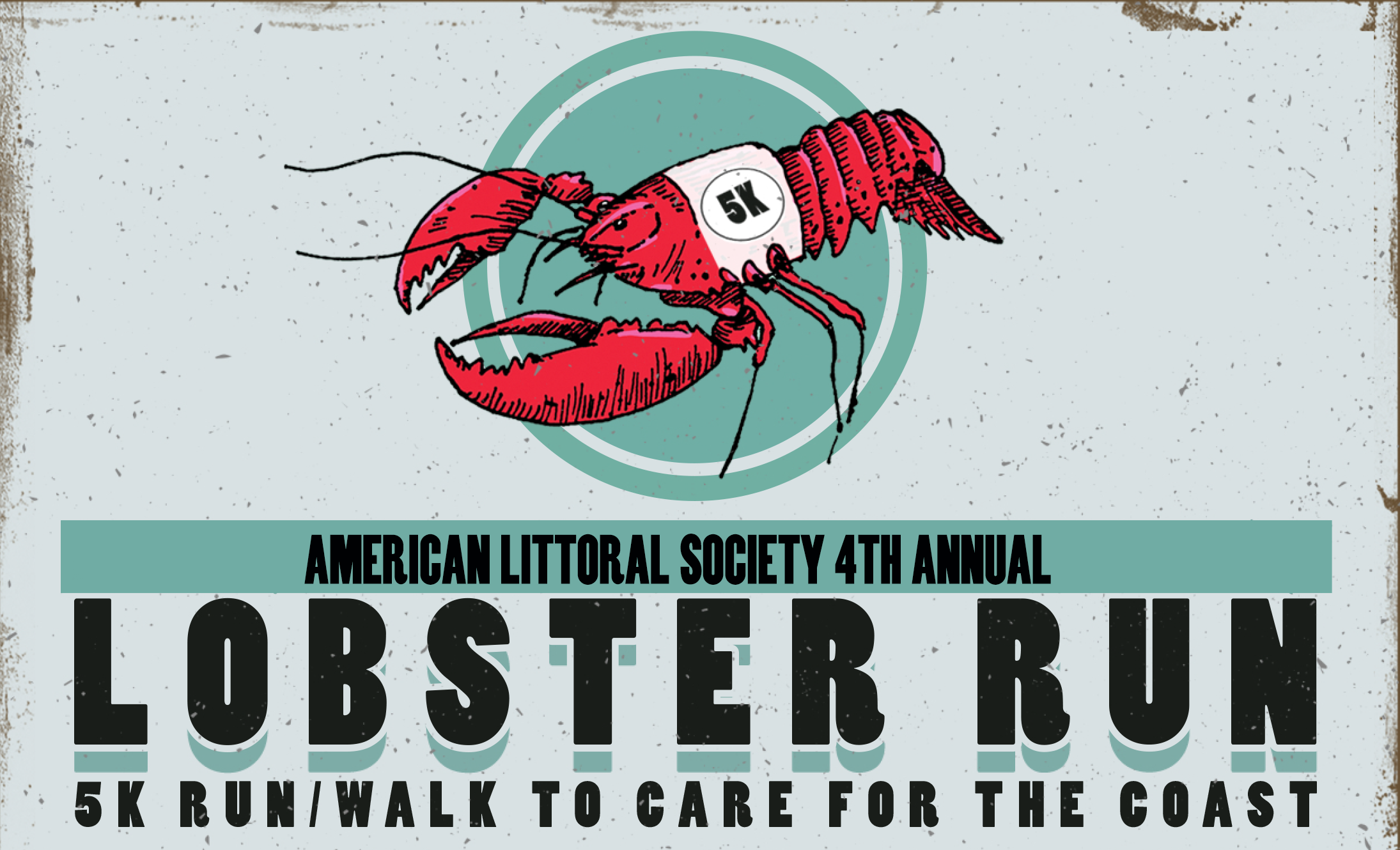 LOBSTER RUN LOGO .png