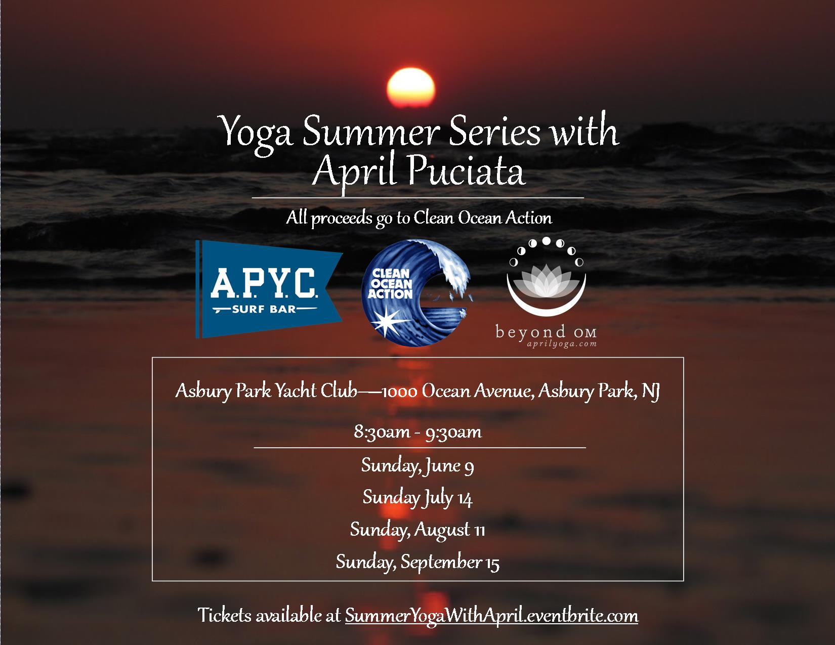 Summer Yoga Flyer 2019.jpg