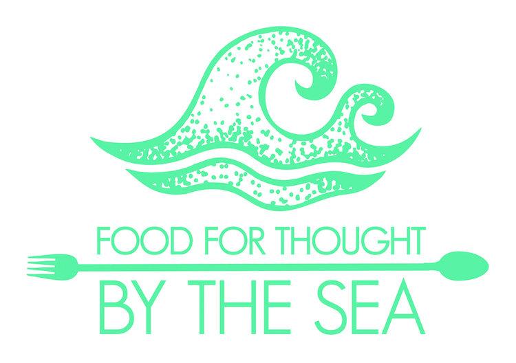 FFT_logo_aqua.jpg