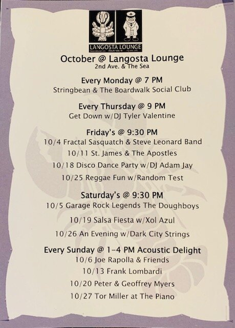 Music - Langosta October.jpg
