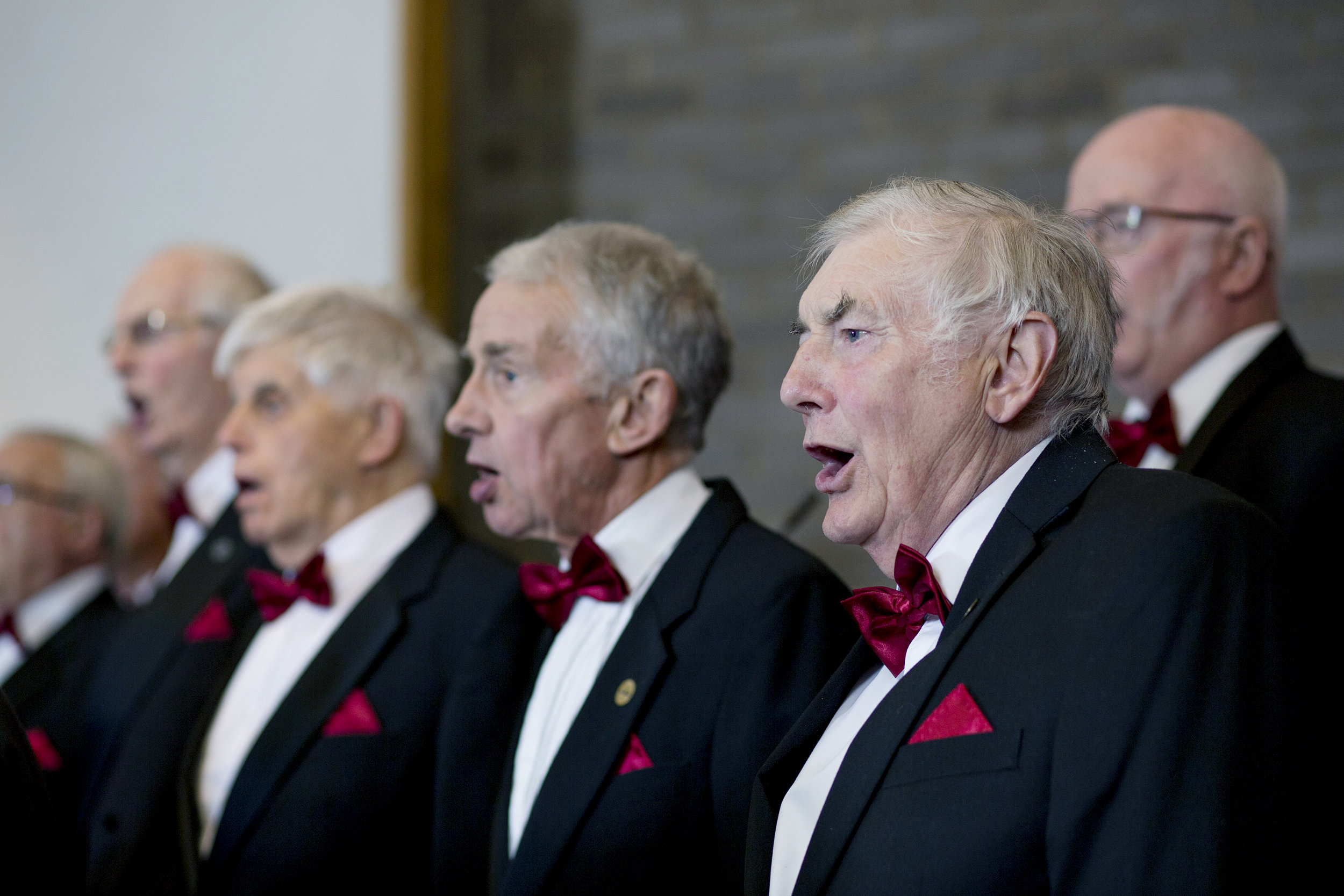 UNP Lloyds 39217 Chelmsford Male Voice Choir001.JPG