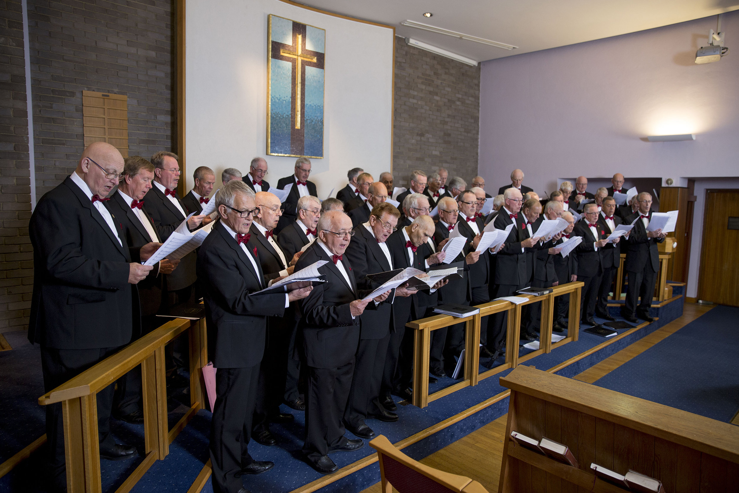 UNP Lloyds 39217 Chelmsford Male Voice Choir002.JPG
