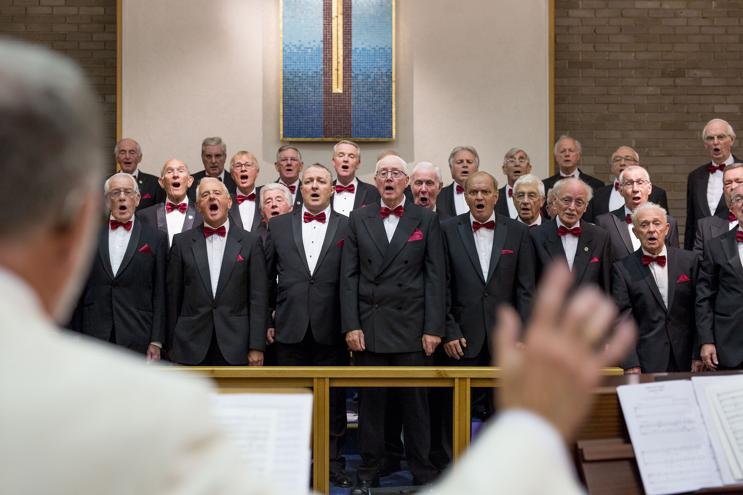 UNP Lloyds 39217 Chelmsford Male Voice Choir010.JPG