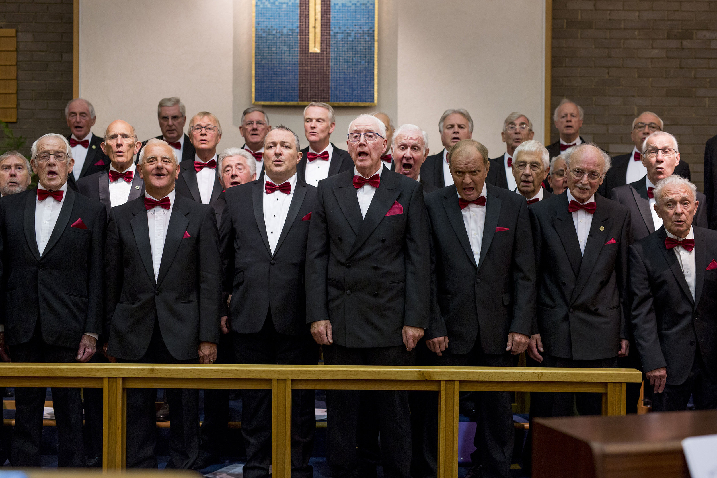 UNP Lloyds 39217 Chelmsford Male Voice Choir011.JPG