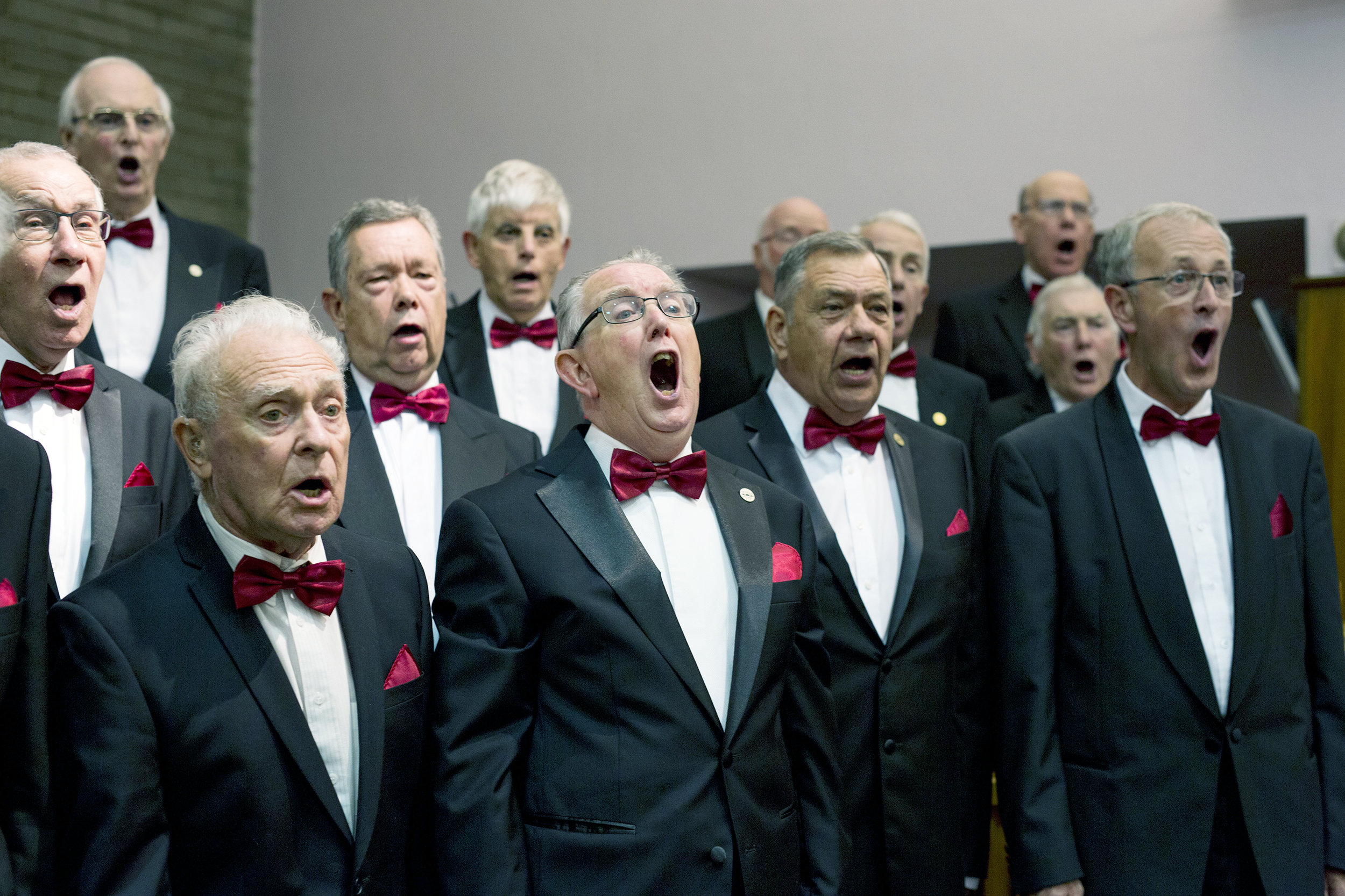 UNP Lloyds 39217 Chelmsford Male Voice Choir014.JPG