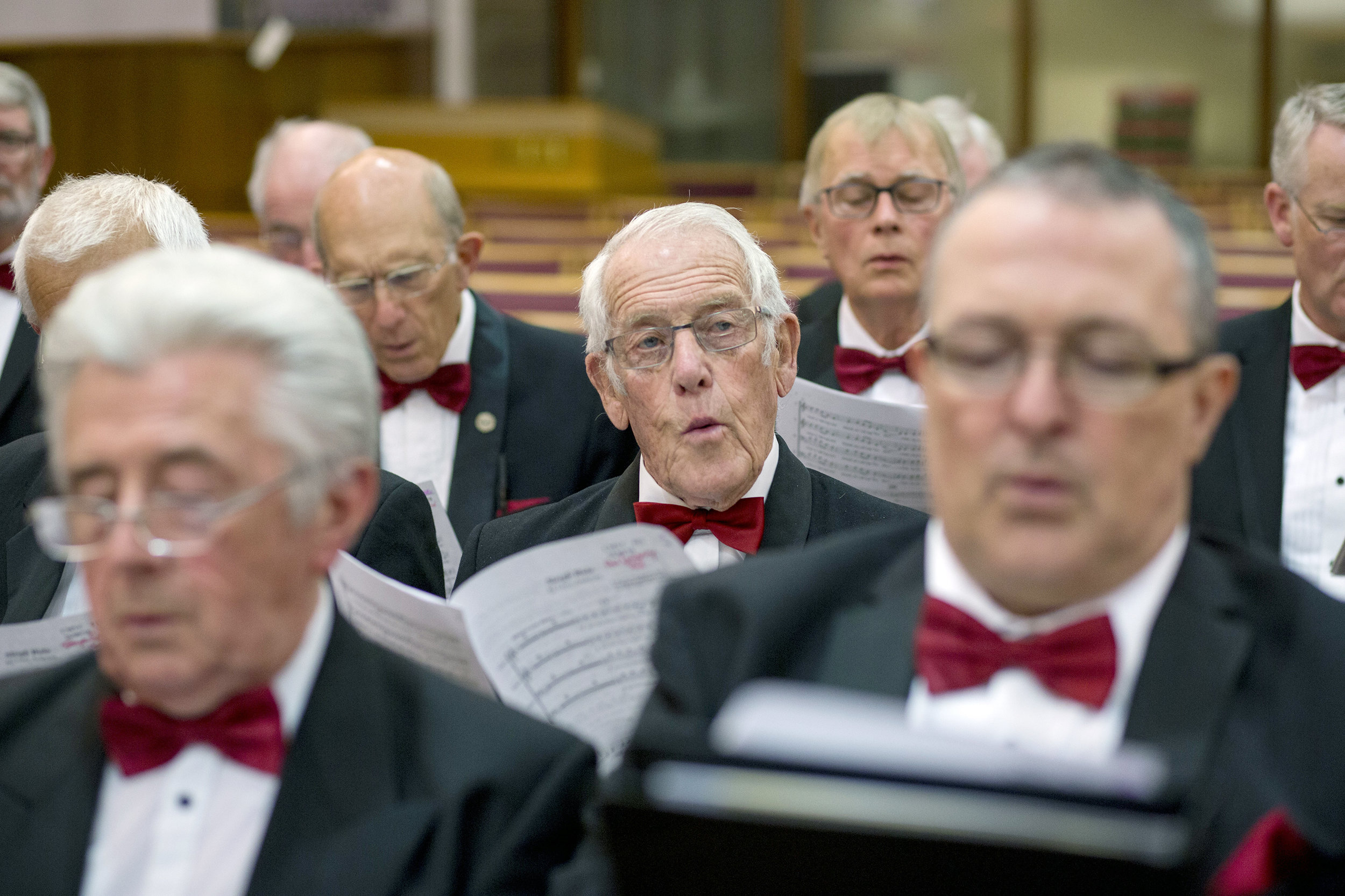 UNP Lloyds 39217 Chelmsford Male Voice Choir017.JPG