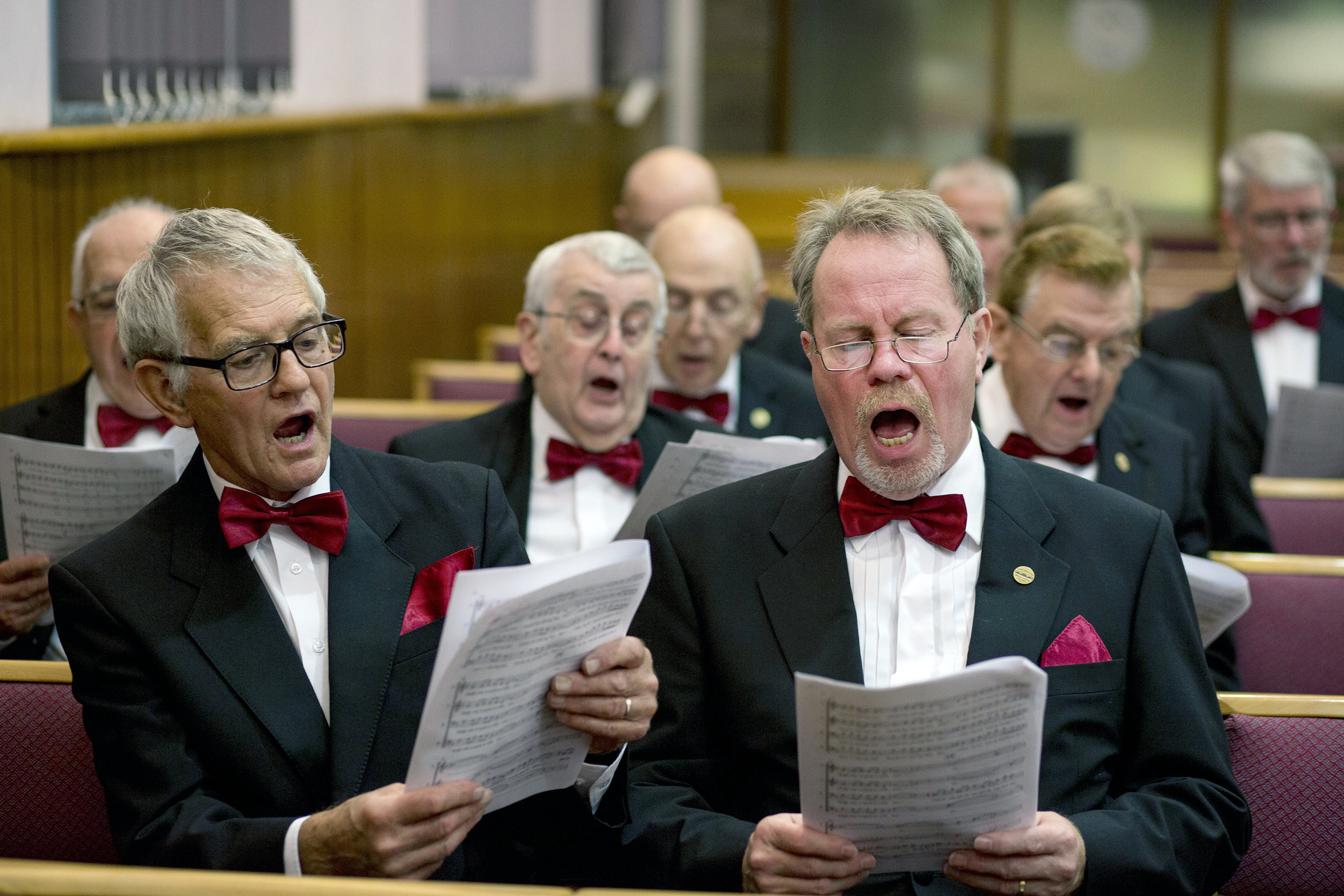 UNP Lloyds 39217 Chelmsford Male Voice Choir021.JPG