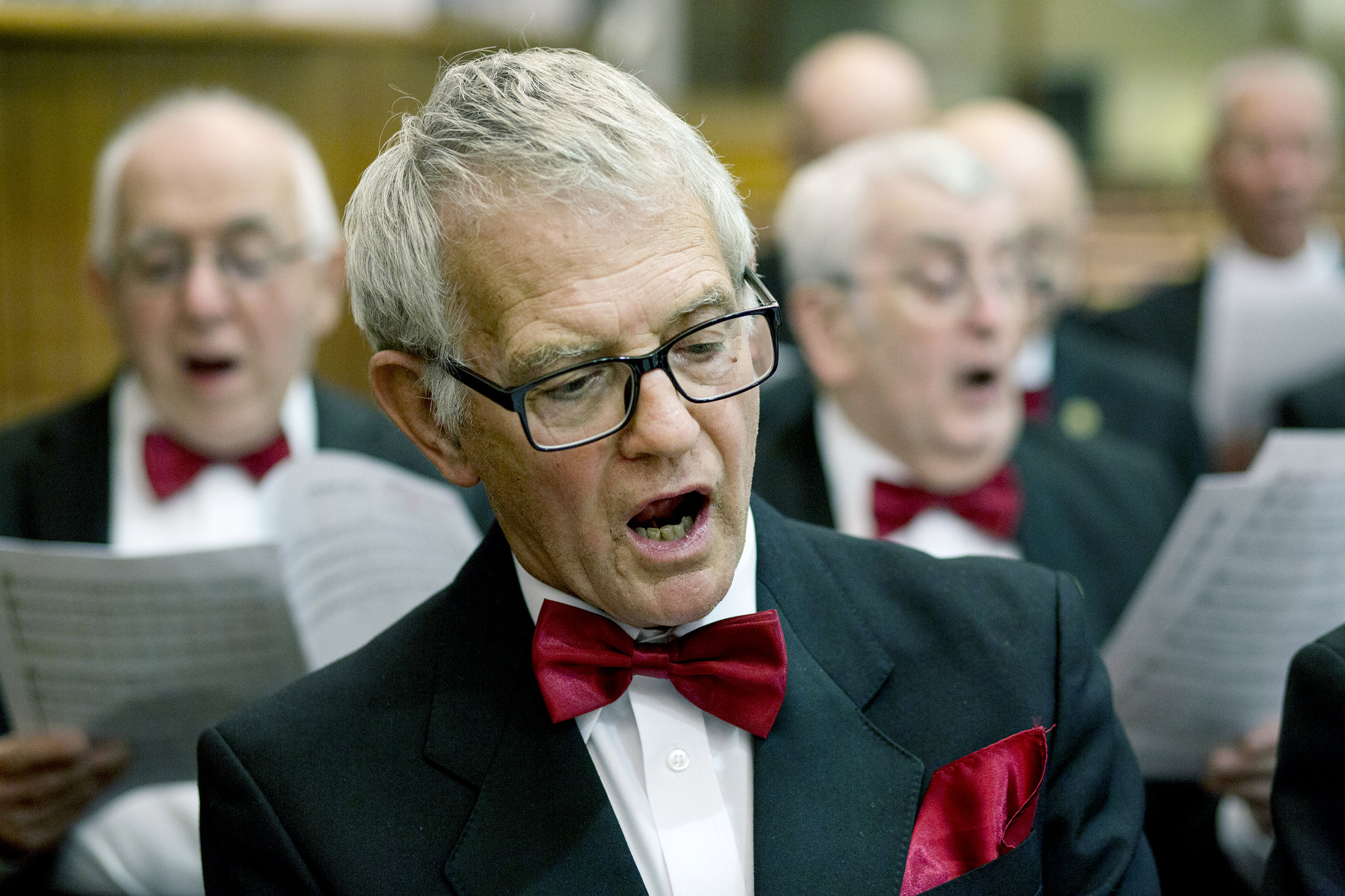 UNP Lloyds 39217 Chelmsford Male Voice Choir024.JPG