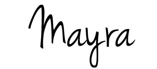 mayra.jpg