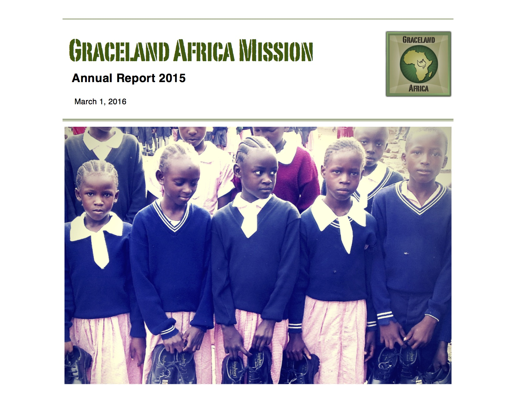 GAM 2015 Annual Report  copy.jpg