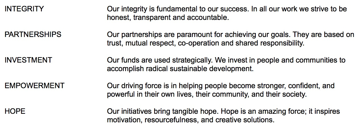 Core values  10.jpg