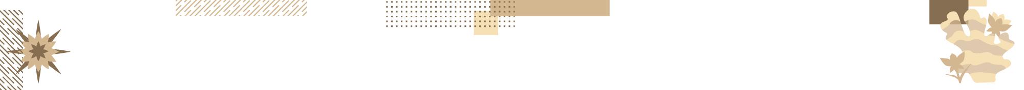 gingertop2.jpg