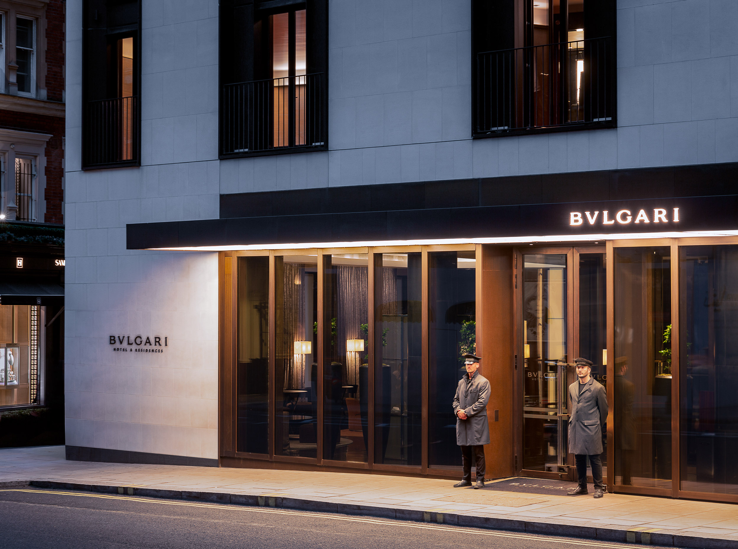 bulgari-82-Edit copy.jpg