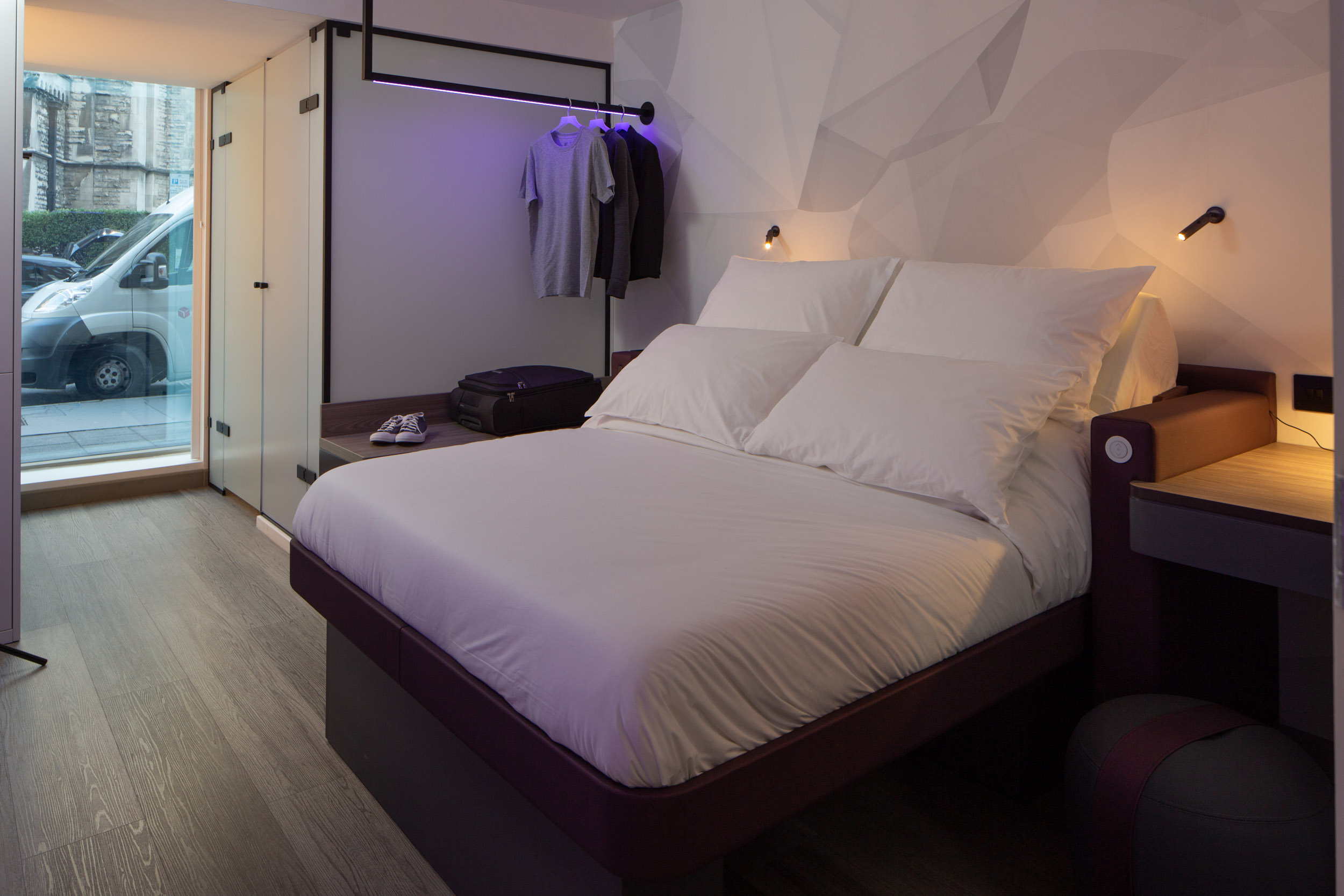 Yotel showroom 20182V0A9835.jpg