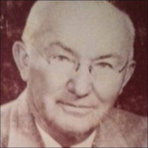 Carl Goerch.png