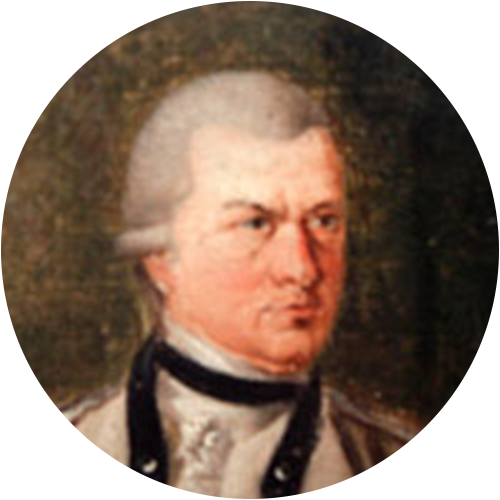 Brigadier General P. Horry.png