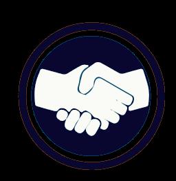 Handshake_logo (1).png