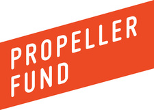 PropellerFund_logo_red.jpg