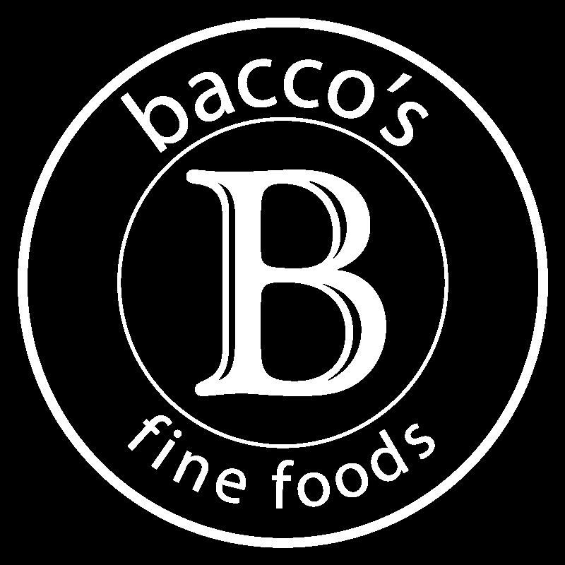Bacco's-ID.png
