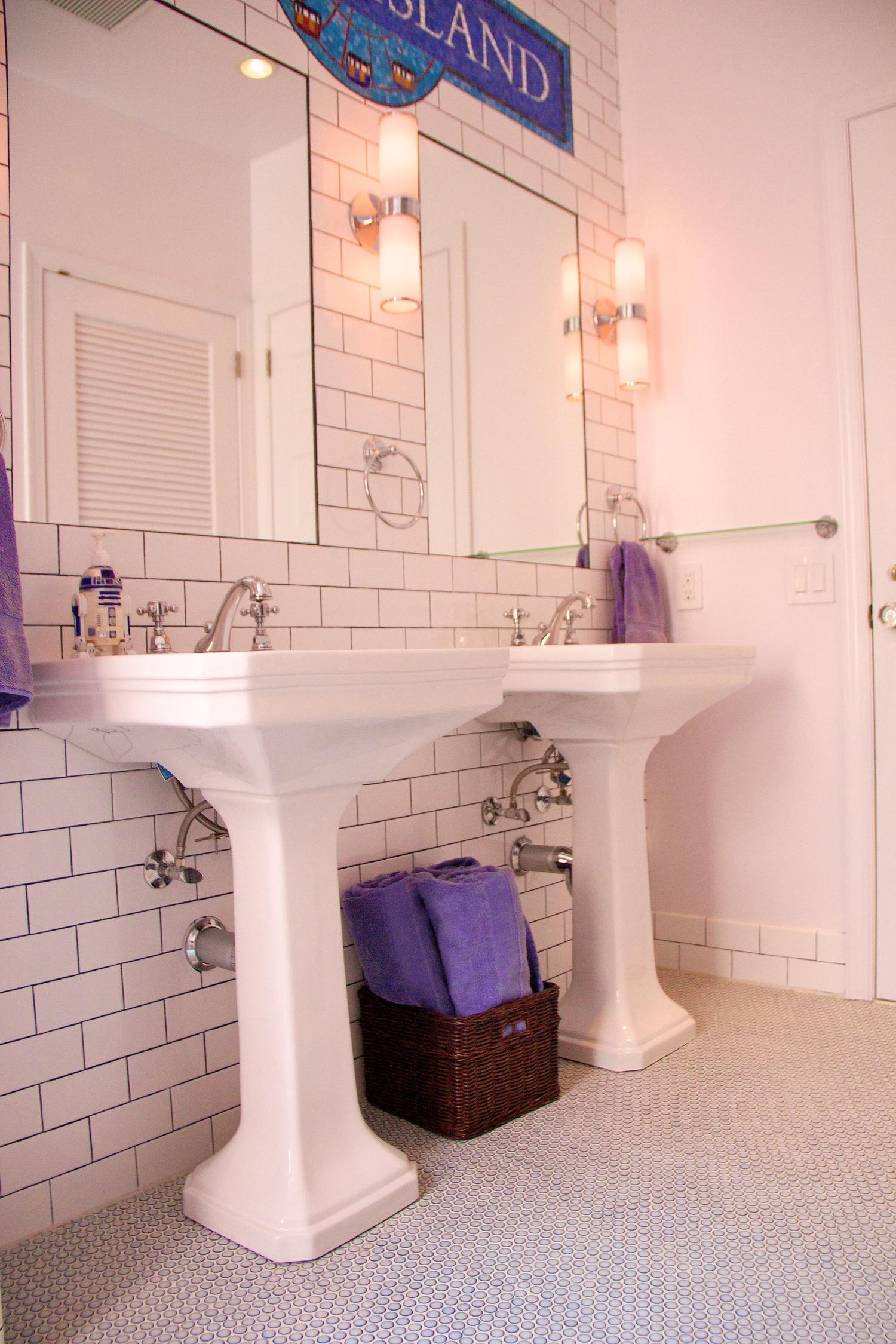 Beth+Bathroom2.jpg