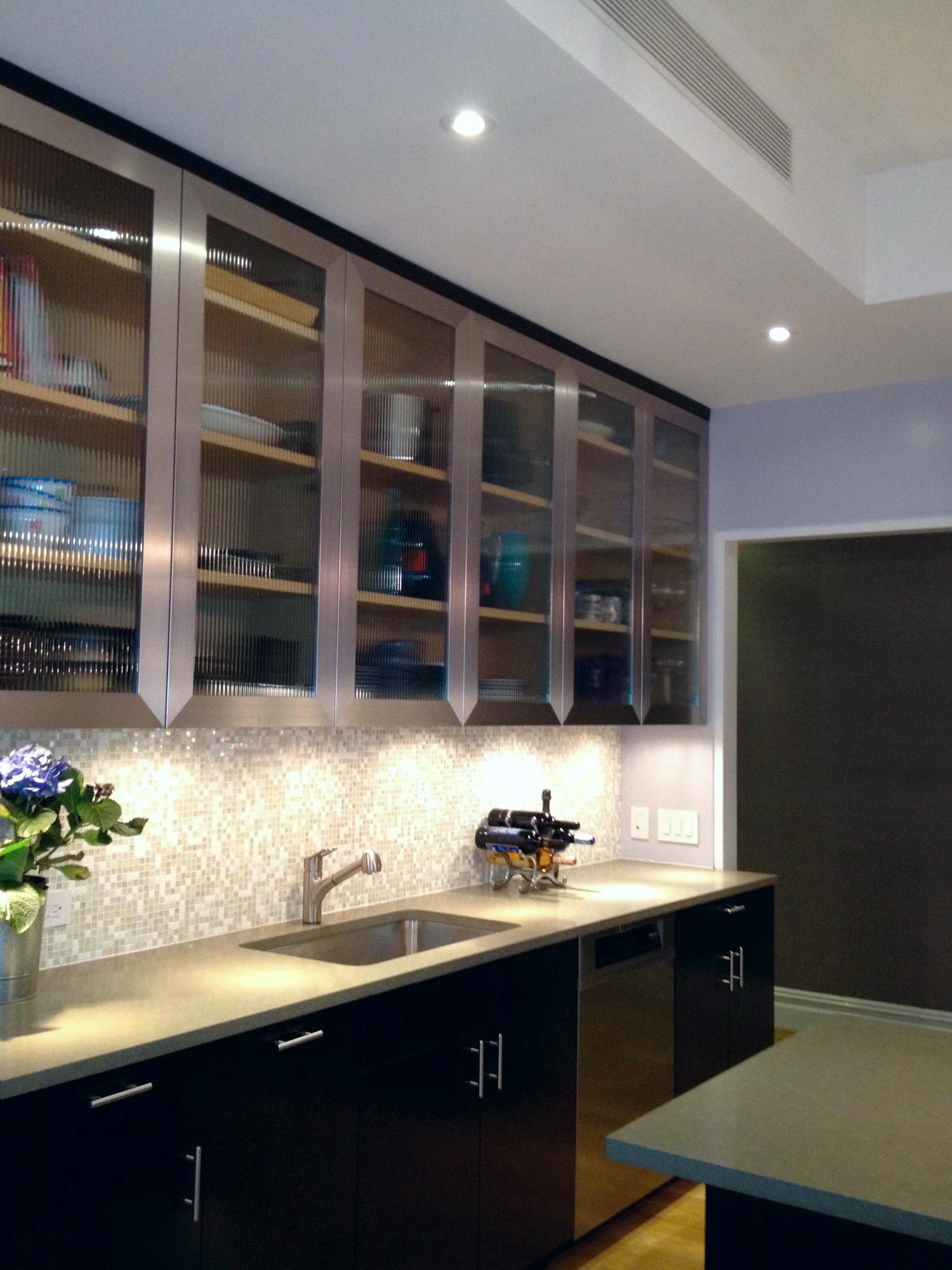 Beth+Kitchen+sink.jpg