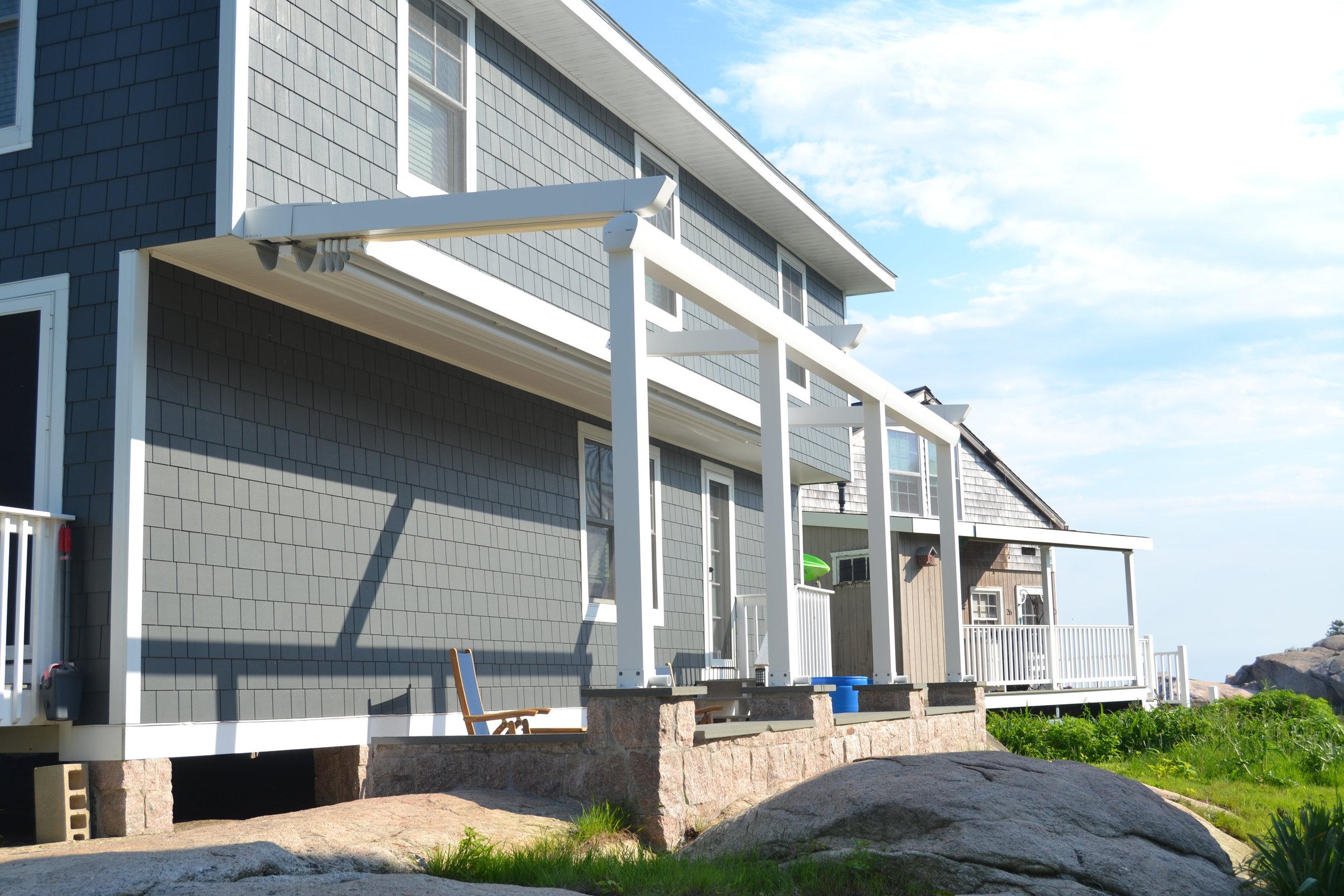pergola-awning-motorized-roof.JPG