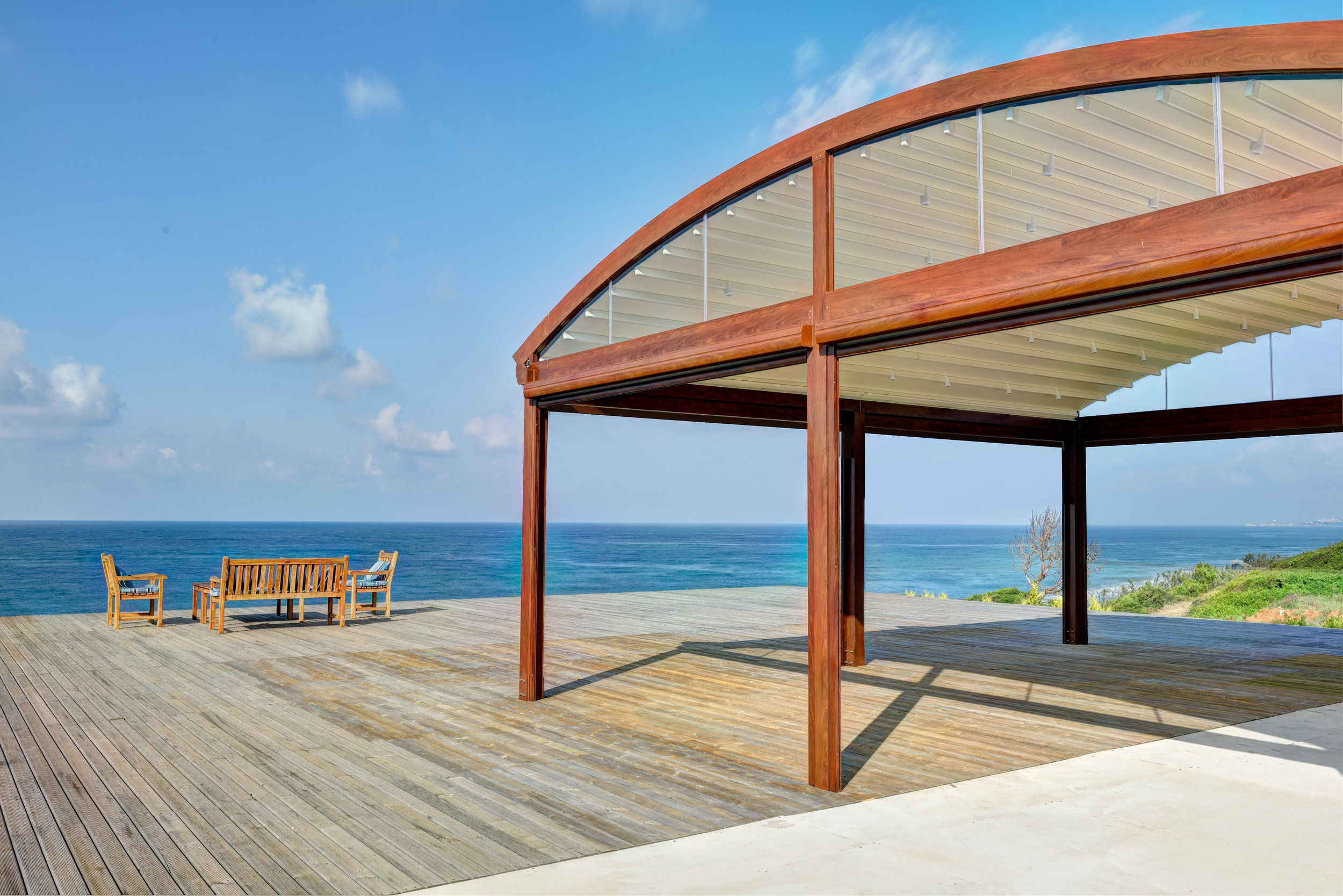 pergola_roof_arch_shades-blinds.jpg
