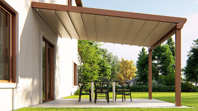pergola-awning-retractable-elegant.jpg