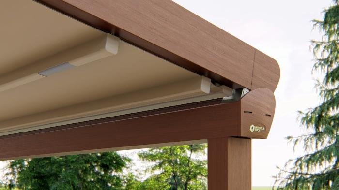pergola-awning-retractable-elegant-led.jpg