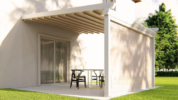 pergola-roof-zipscreen-blind-shade.jpg