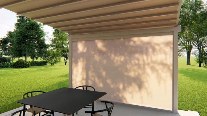 pergola-roof-zipscreen-blind-shade-inside.jpg