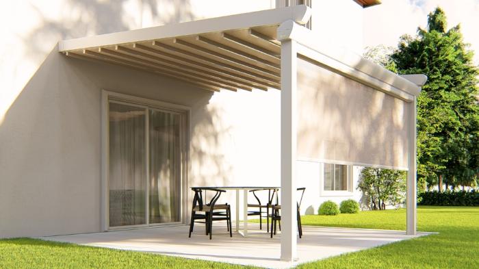 pergola-roof-zipscreen-blind-shade-motorized.jpg