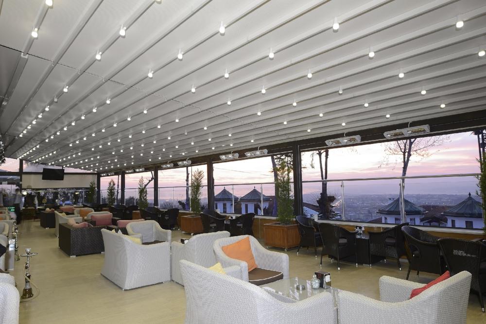 pergola-roof-restaurant-hookah-bar.jpg