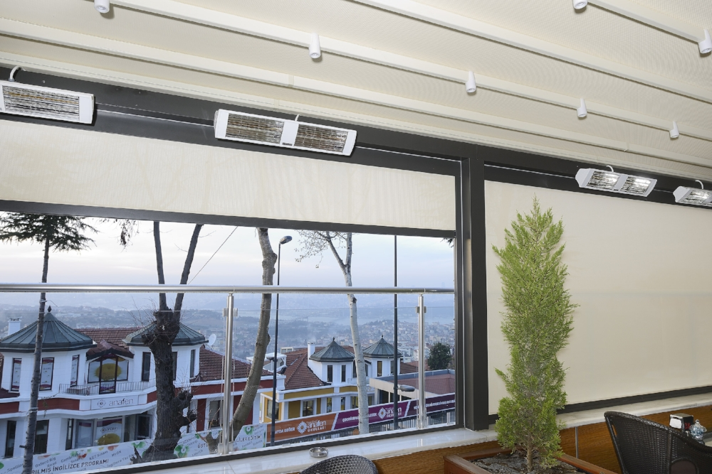 pergola-roof-restaurant-hookah-bar-blind-shade.jpg
