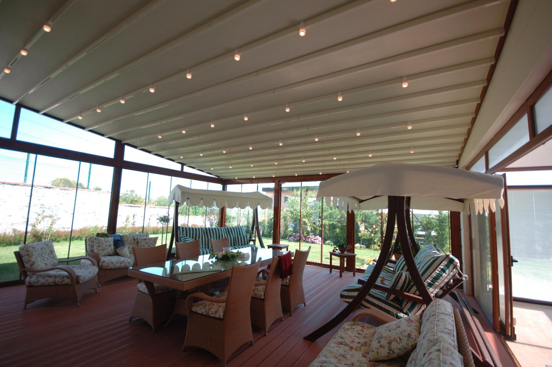 pergola-roof-terrace-sunroom.jpg