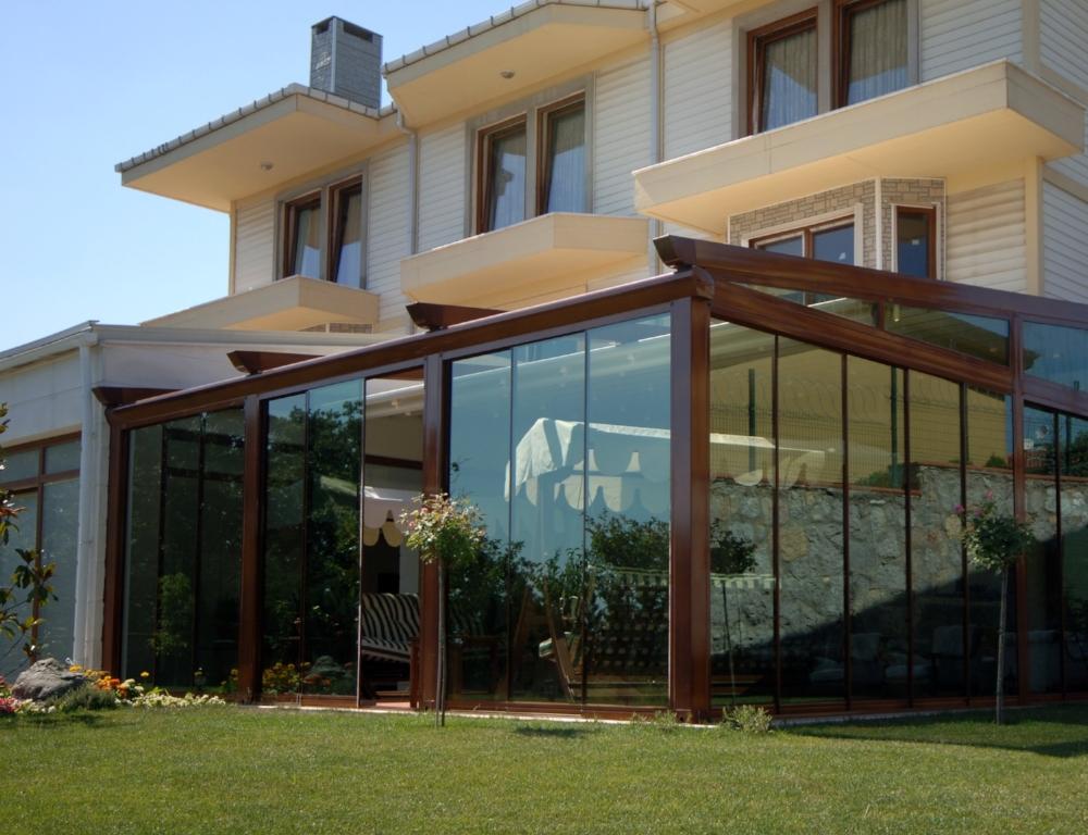 pergola-roof-terrace-sunroom-sliding-glass.jpg