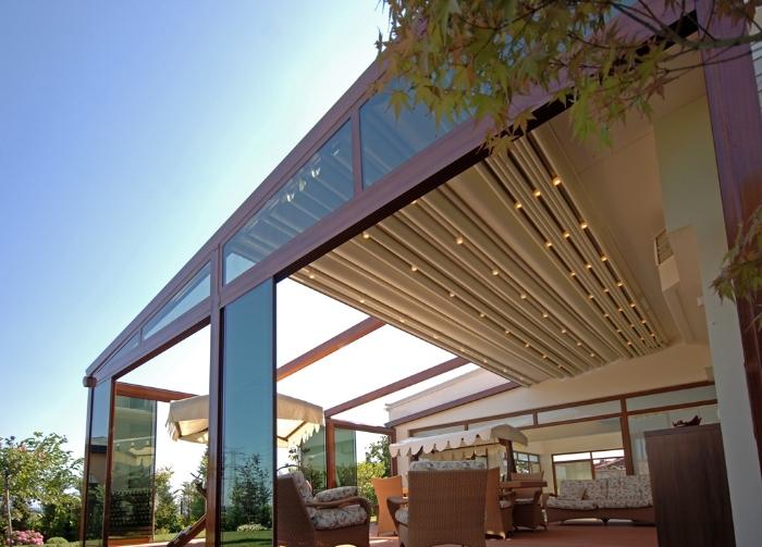 avantgarde-pergola-retractable-awning.jpg