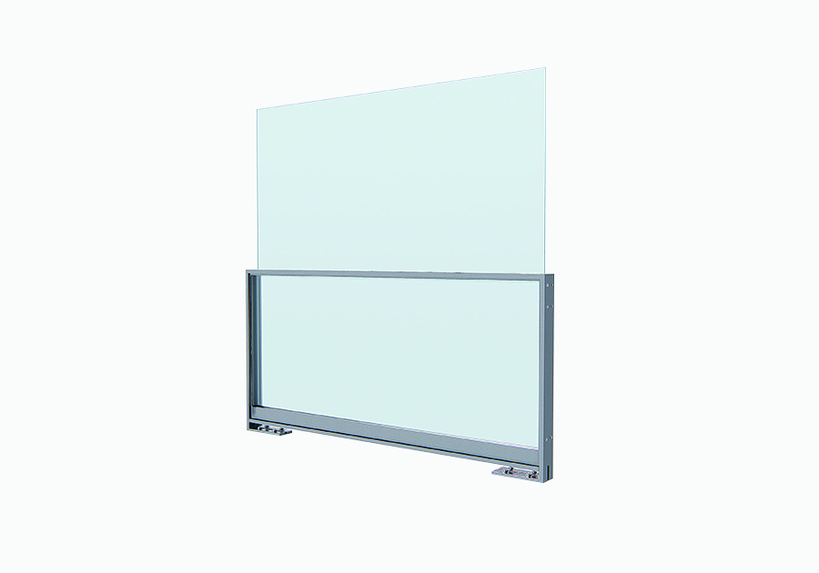 guillotine-windshield-glass-open.jpg
