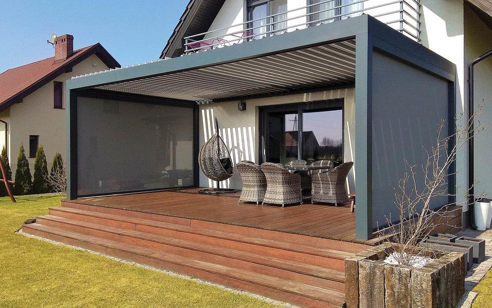 pergole-louvered-roof-black.jpg