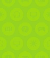 HUB_Games_pattern_2.jpg