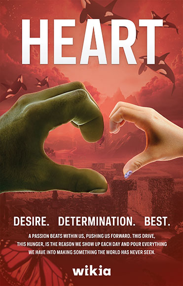 values_0003_Heart.jpg