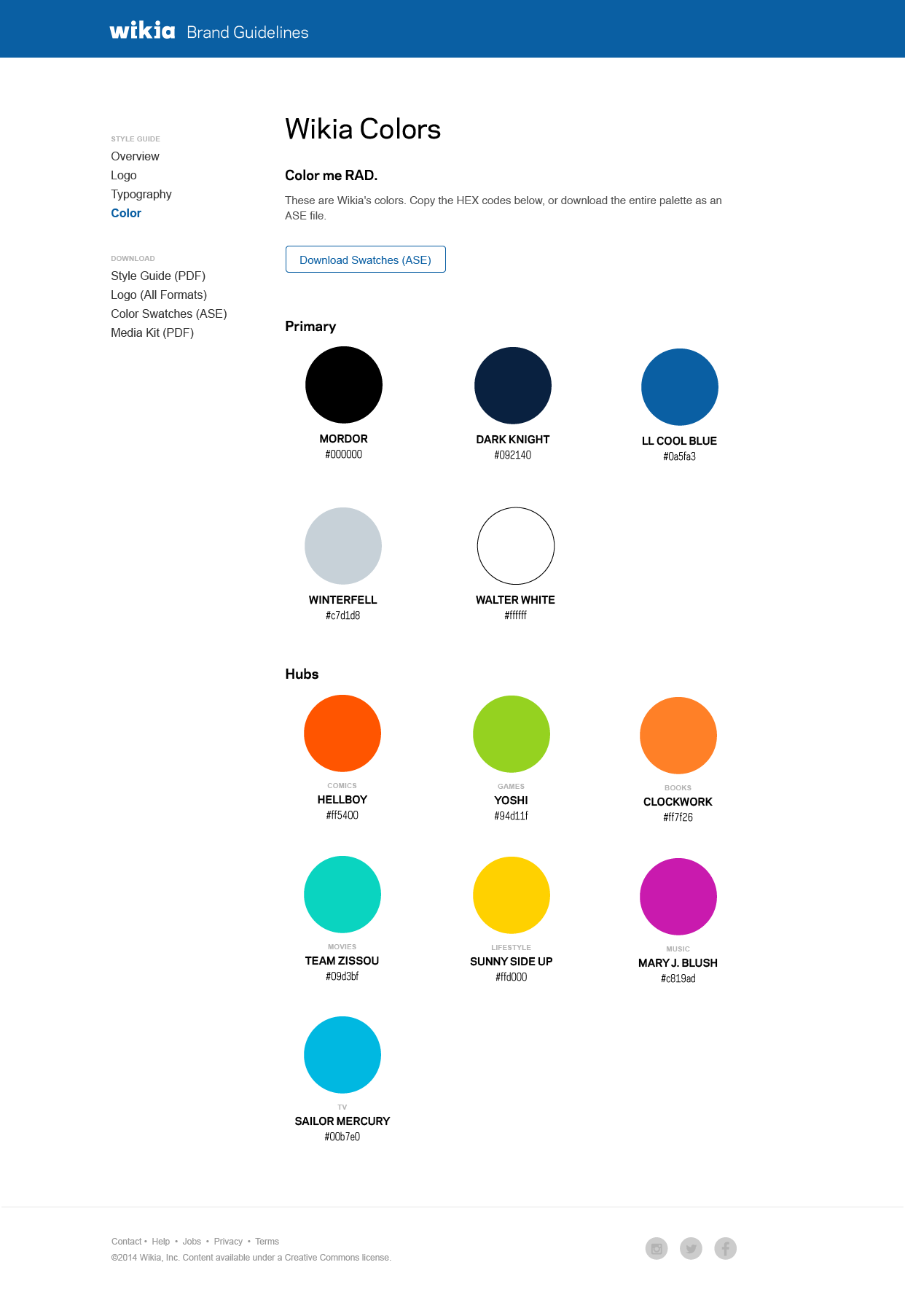 Wikia_BrandGuidelines_ColorPalette_R11.png