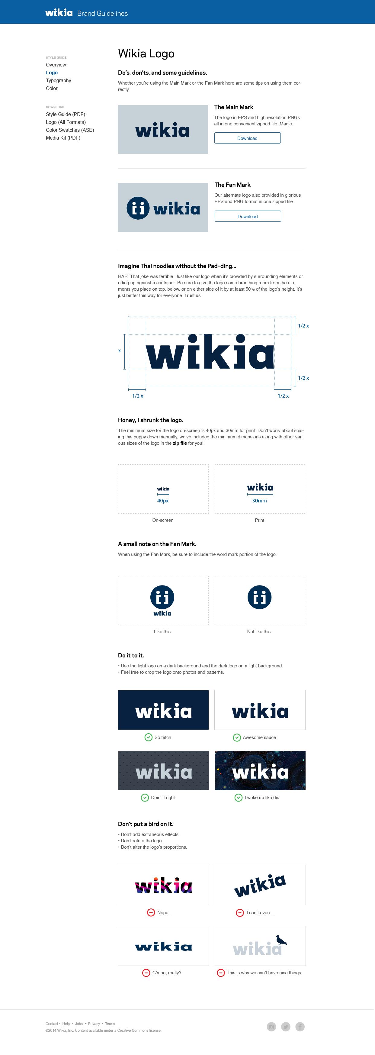 Wikia_BrandGuidelines_Logotype_R11.png