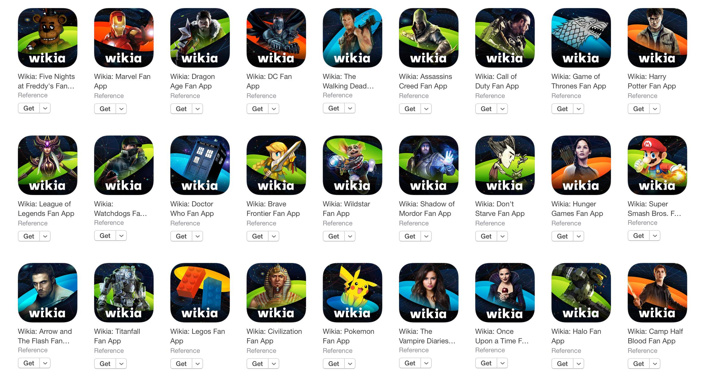 iTunes Store Screenshot.png