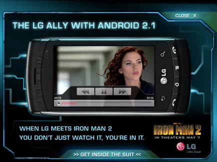 LG_Ally_0000_banner_phone_only.png