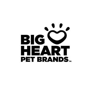 Big Pet Brand.jpg