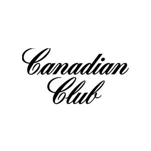 Canadian Club.jpg