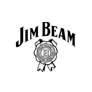 Jim Beam.jpg